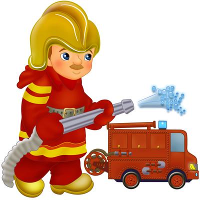 инструкция по пожарной безопасности для работников администрации